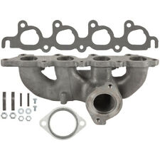 Exhaust Manifold-DOHC, Coupe ATP 101170 fits 1998 Ford Escort 2.0L-L4