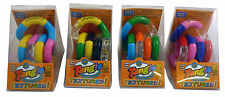 Jr. Tangle Textures - Twist + Turn It! - Novelty Toys - Fun Toy  (BT265) ANY