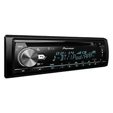 Pioneer Deh-x5900bt MixTrax Multicolor Bluetooth