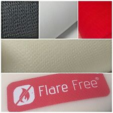 "Flare Free Dress stiff Net tutu, Veil Costume Fabric 54"" Wide M185 Mtex"