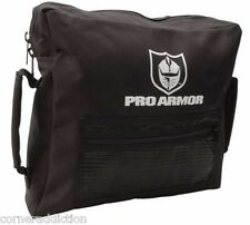 "Pro Armor Door Storage Bag RANGER RZR XP/4 570 800 900 1000 Turbo Large 12""X 12"