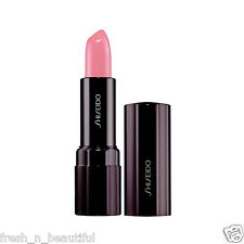 Shiseido The Makeup Perfect Rouge Lipstick Pk419 Ariel 4g/.14oz Fresh Cool Pink