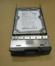 """Nouveau EqualLogic 500GB 7.2K 3.5"""" disque dur 9CA154-080 ST3500320NS XR36 0935223-04"""