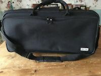 Protec PRO PAC Trumpet Case with Storage Compartment