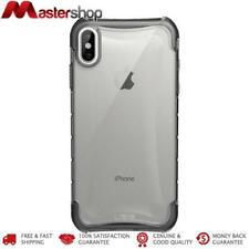 UAG Plyo Case for Apple iPhone XS MAX - Ice