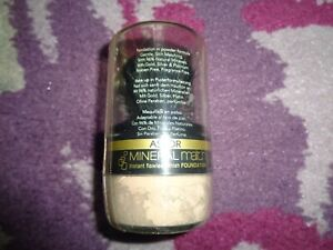 Mineral match instant flawless finish foundation Astor brand new