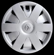 10 bulloni ruota bulloni della ruota cono m12x1,5x40 sw17 BMW Opel Renault Mini sr407!