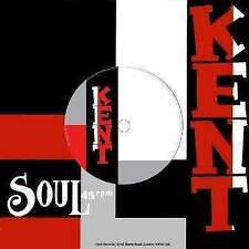 Love R&B/Soul Import Music Records
