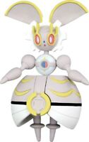 Takara Tomy Pokemon Moncolle EX ESP_10 Magearna Mini Figure Monsters toy Pocket