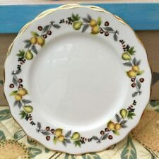 Multi Mid-Century Modern British Porcelain & China