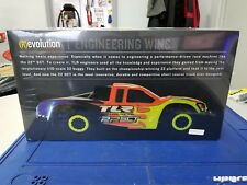 Losi 22SCT Short Course - RC Car Kit - Factory Sealed - New In Box!