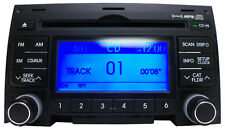 09 10 11 12 Hyundai Elantra XM Radio AUX MP3 CD Disc Player Changer 96160-2L150
