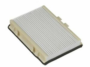For 1993-1994 Volkswagen Passat Cabin Air Filter 41459FQ