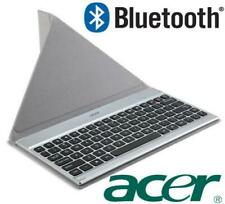 Acer Bluetooth Keyboard suitable for any Blutooth phone, tablet, laptop