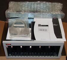Adic Tape Array 5 200/400Gb Dlt 8000 7000 4000 Drives 99-0120-01