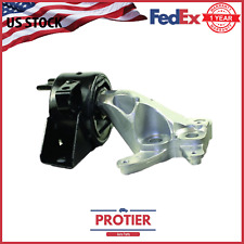 Upper Automatic Transmission Mount for 13-15 Buick Encore 13-16 Chevrolet Trax