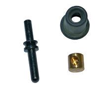 Honda CBR1100XX Blackbird clutch master cylinder push rod & bush kit (1999-2006)