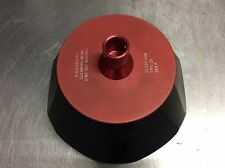 Dupont Sorvall Type 35 Festwinkel Rotor Pour Zentrifugen Max. 35000 RPM