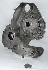 Vespa PK 50 XL Automatik VA52 Motorschale Motorblock Motorgehäuse Motor Piaggio