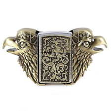 Men's Metal Belt Buckles