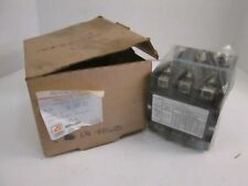 Arrow Hart Magnetic Contactor, ACC63OU10, 75A, New