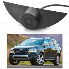 Waterproof 170° Degree CCD Front View Camera Embedded for 2011-2014 Volvo XC90