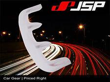 JSP 12358 Dodge Ram1500 2500 3500 Truck Cab Sunvisor Visor Primed 2009-2012
