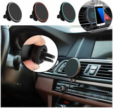 Qi Plastic Mobile Phone Car Chargers