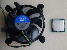 Intel Core i5 3570K 3.4 GHz Sockel 1155