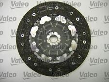 VALEO 826747 Kit De Embrague Para Audi Vw Seat Ford