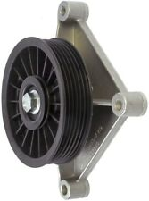 A/C Compressor Bypass Pulley Dorman 34207