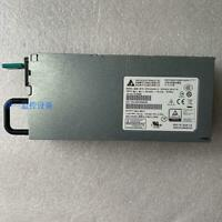 1pcs DPS-500AB-9 D   500W hot-swappable server redundant power supply module
