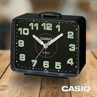 TQ-218-1D Casio Clock New box set (Not include battery)