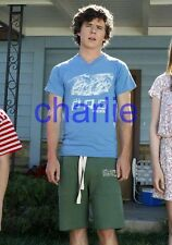 CHARLIE McDERMOTT #52,TV PHOTO,closeup,THE MIDDLE