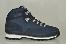 Timberland Euro Hiker Boots Hiking Lace Up Men Shoes A1IZ3