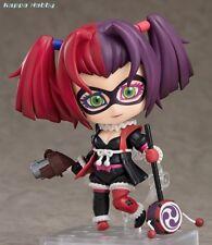 GSC Nendoroid - Batman Ninja: Harley Quinn Sengoku Edition [PRE-ORDER]