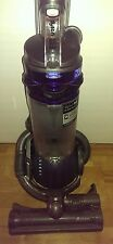 Dyson DC25 Animal Ball vacuum cleaner Dyson refurbished FREE POSTAGE + Warranty