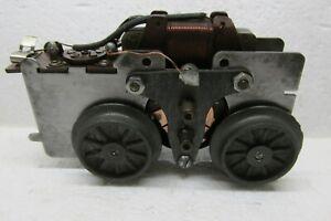 MARX EARLY (30's) PREWAR MOTOR - REFURBISHED FOR M10000 & M10005 STREAMLINERS