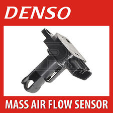 DENSO MAF Sensor - DMA-0214 - Mass Air Flow Meter - Genuine OE Part