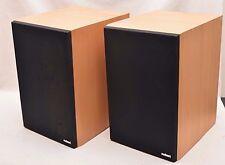 Nubert nuBox 360 Haupt -/ Stereolautsprecher Buche hell 100 Watt #1