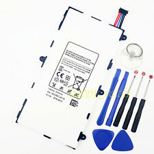"""New Battery For Samsung Galaxy Tab 3 7"""" SM-T2105 T217A GT-P3200 P3210 GT-P3220"""