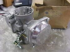 NOS Yamaha Carburetor Carb Assembly 1978-1979 XS750 XS 750 2G2-14901-00