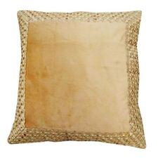 Handmade Bed Pillow