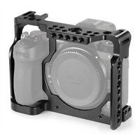 SmallRig Cage for Nikon Z6/ Nikon Z7 Camera 2243 SM