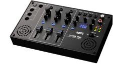 Korg Volca mix four-channel analog mixer NEW!! FULL WARRANTY!!