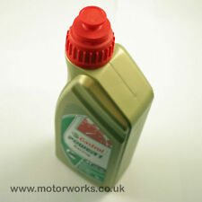 Castrol Racing Vehicle Engine Oils