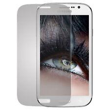 Protecteur d'ecran en verre trempée pour Samsung Galaxy Grand (i9080)