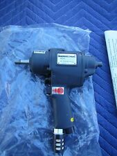 Ingersoll Rand Power Pulse 500PS3