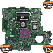 Placa Base Packard Bell Hera C MH35 Socket 478 Sis Mirage 3 DDR2 Original Usado