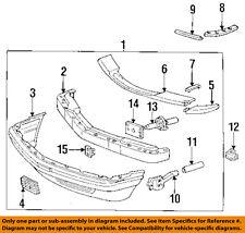 diagram for 1991 mercedes benz 420sel on parking lights wiring 12v rh serasa co